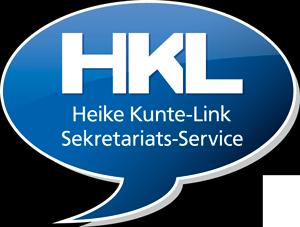 Callcenter Hessen Logo